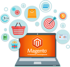 If your official internet site is not utilizing magento internet development, then it is highly recommended that you do so. And see your company thrive with each passing day. Get even more information go to at: Elsner.com