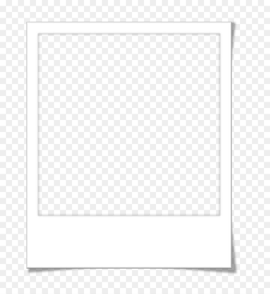 Instant Camera Template Photography Polaroid Corporation