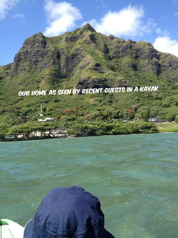 Sweeping Ocean Views! - VRBO