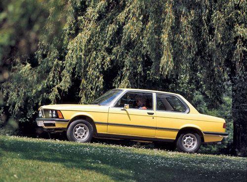 bmw e 21 manual 1987 bmw 3 series 320 320i 323i 325i e21 rh pinterest com 1980 BMW 320I 1981 BMW 320I