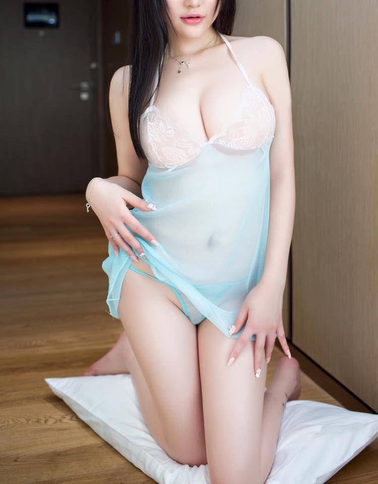 Kết quả hình ảnh cho gái xinh sexy