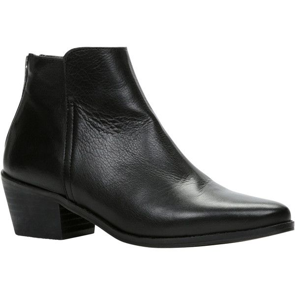be0ac06f353ef ... Bottines Noires et plus encore ! ALDO Muslone boots ( 140) found on  Polyvore