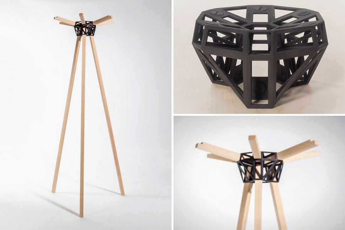 This Collab Could Make Ikea Furniture Building a LOT Easier