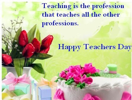 Happy Teachers Day Images For Whatsapp Dp Happy Teachers Day Teachers Day Wishes Teachers Day Celebration