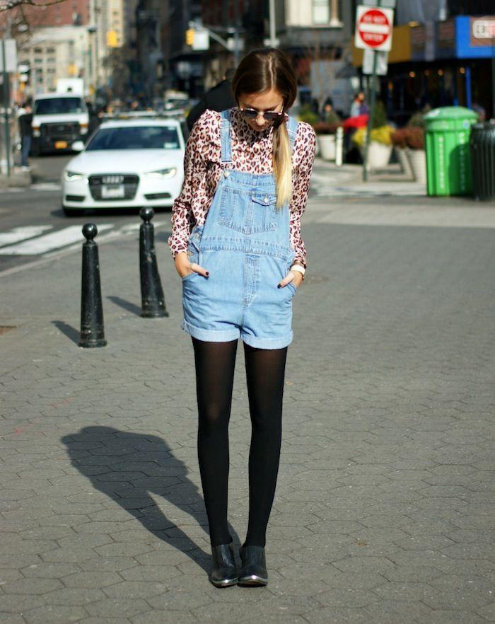best 25 dungaree dress ideas on overall dress