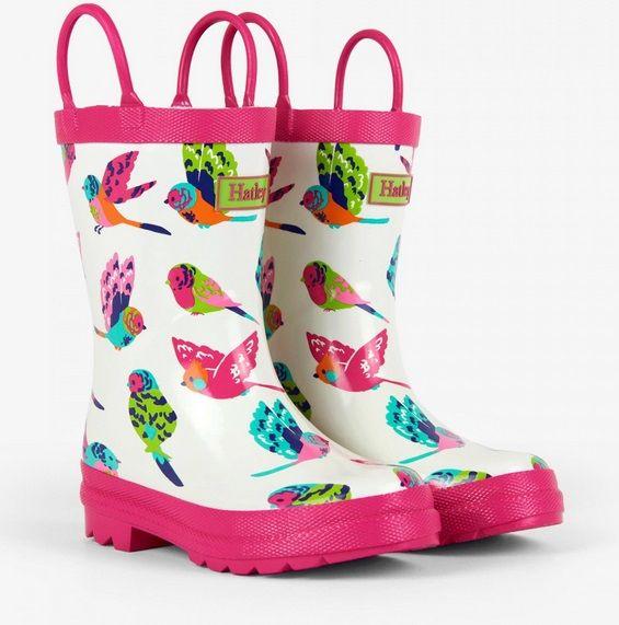 Shopping Rain Gear For Kids Girls Rain Boots Boots Rainwear Girl