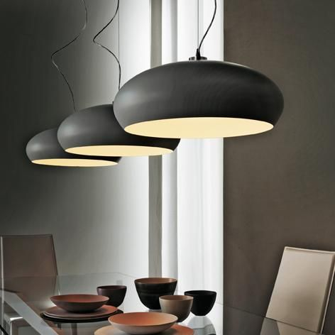 Christopher Wray Image Of Herbo Italian Furniture Modern Italian Furniture Stores Italian Style Furniture