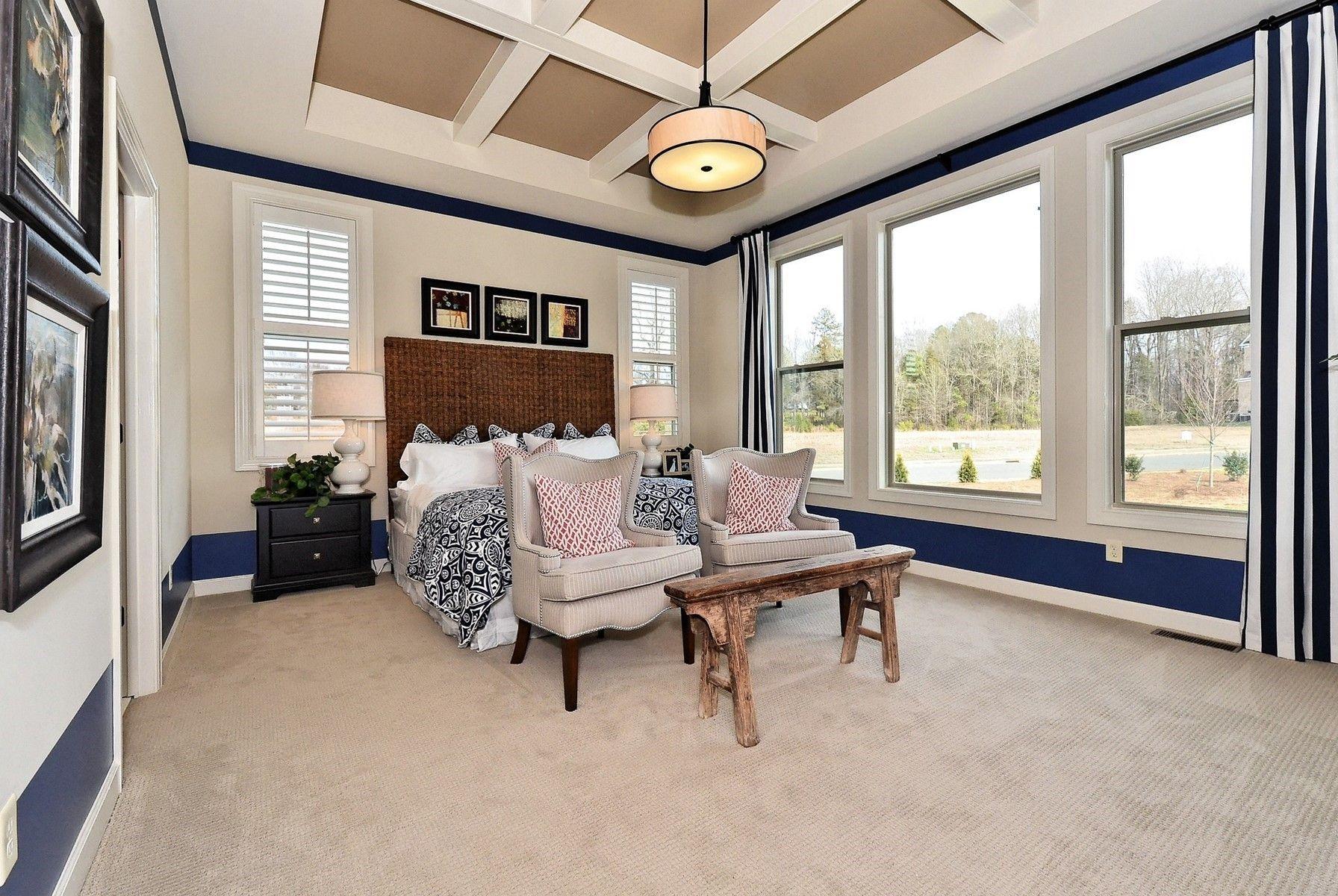 Photo of 301 Hollister Estates Drive, Waxhaw, NC 28173