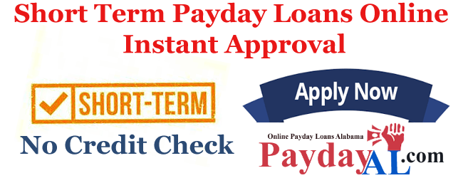 Payday Loans Broadview AL