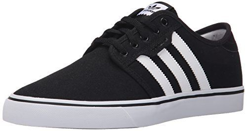 adidas originals chaussures seeley skate hommes's drCBoxeW