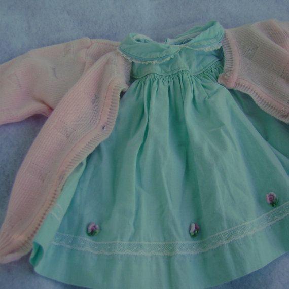 best 25 vintage baby dresses ideas on hippie