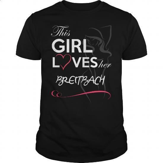 BREITBACH - #gift box #shirtless