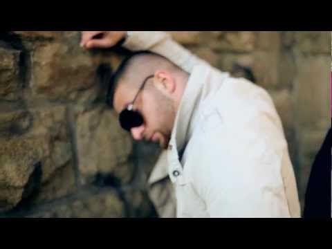 Youtube Mein Mann Musik Texte Kc Rebell Deutsch Rap
