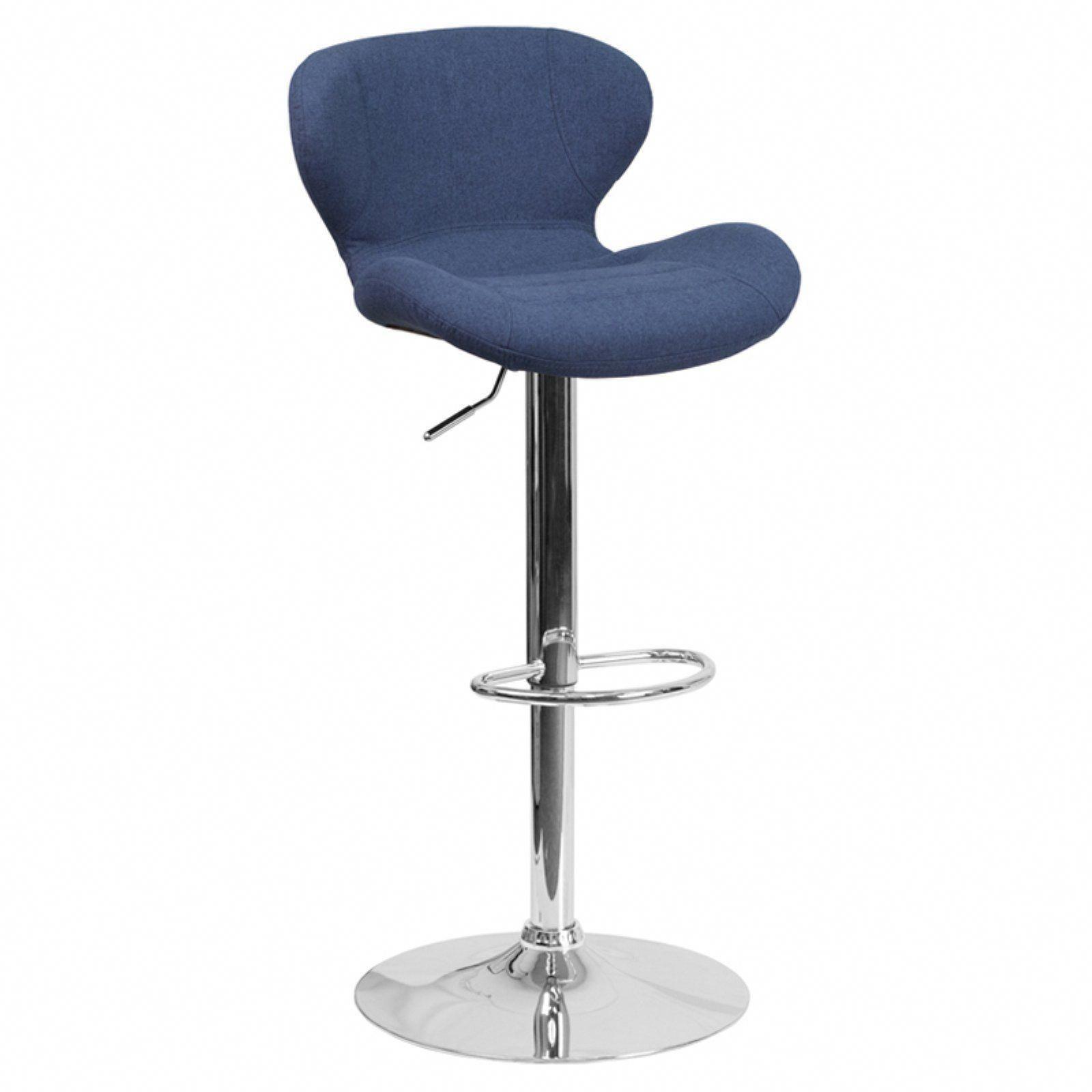 Herman miller aeron chair size b chairswithwoodenarms in