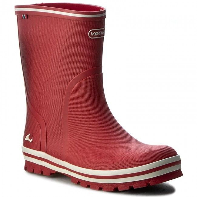 e6be327ff451 EnFant TRITON Rain Boot Gumáky Yellow