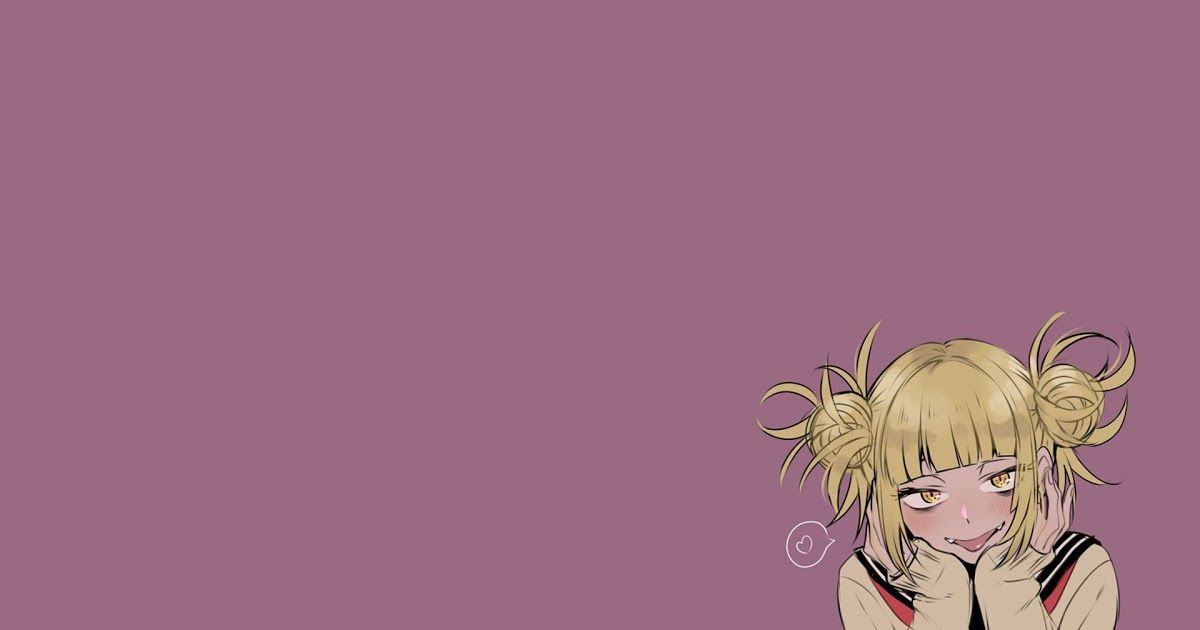 Aesthetic Ps4 Toga Wallpapers Wallpaper Cave Toga Himiko And Her New Mask Aesthetic Anime Cartoon Dabi Aesthetic Anime Wallpaper Vaporwave Wallpaper 90 Anime