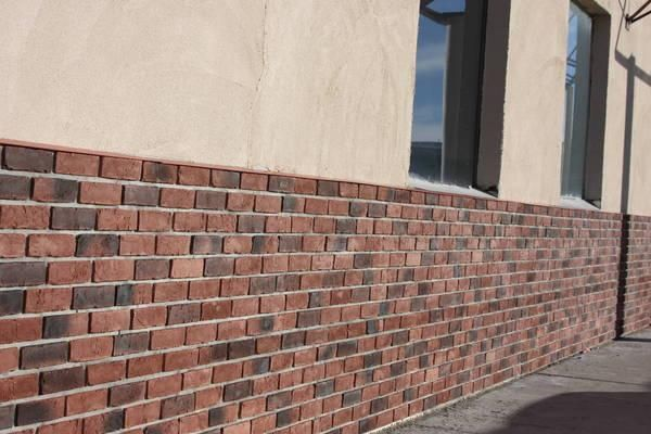 Faux Brick For Interior Walls Faux Brick Wall Panels Lightweight Easy Install Interior Exterior Faux Stone Walls Brick Paneling Stone Wall Panels