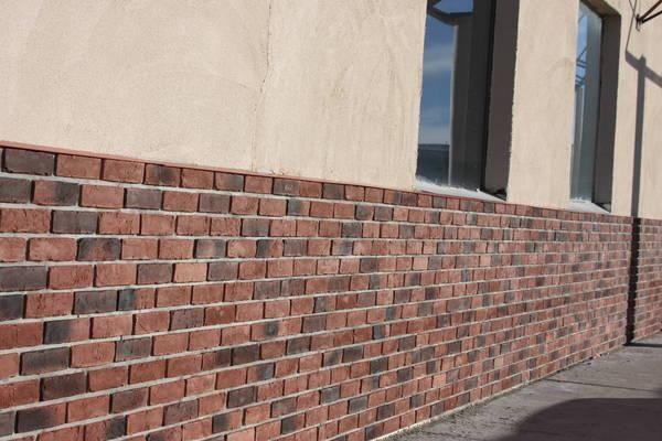 Faux Brick For Interior Walls Faux Brick Wall Panels