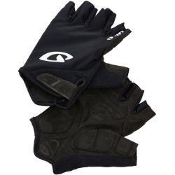Photo of Fingerlose Handschuhe & Halbfinger-Handschuhe