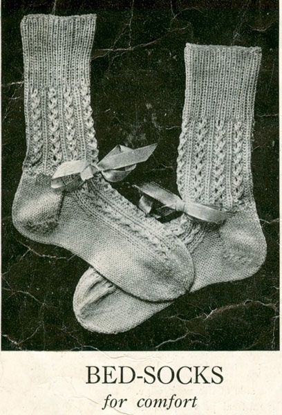 On Cold Nights I Would Wear Bed Socks Warm N Cozy Pinterest