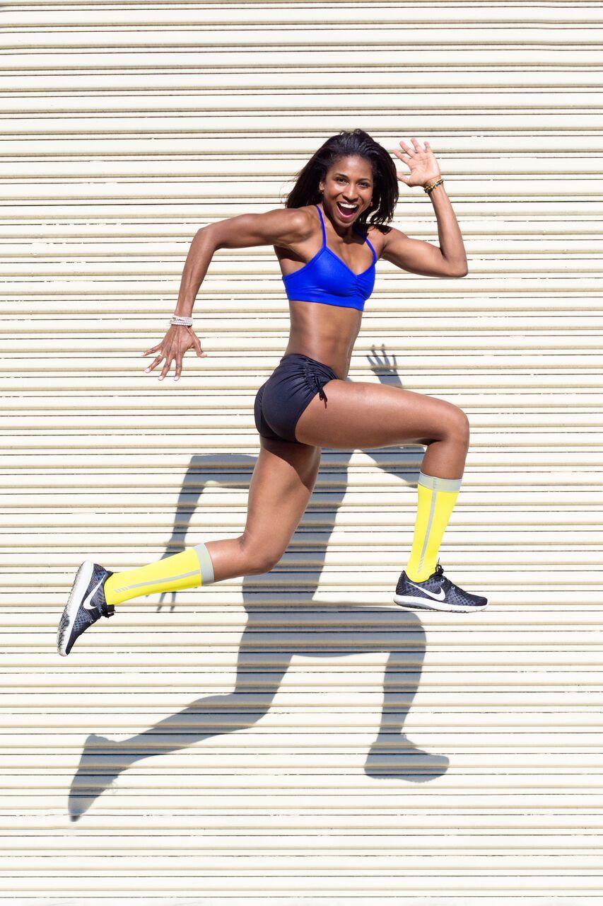 Compression Socks! #running | Fitness