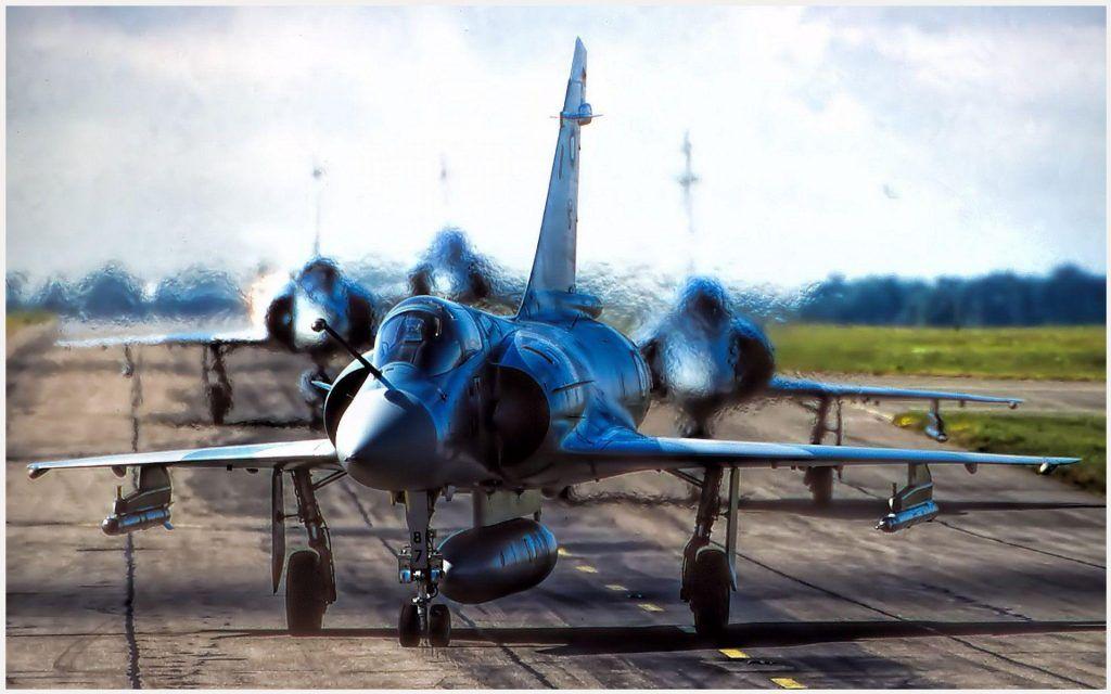 dassault mirage 2000 aircraft wallpaper dassault mirage 2000