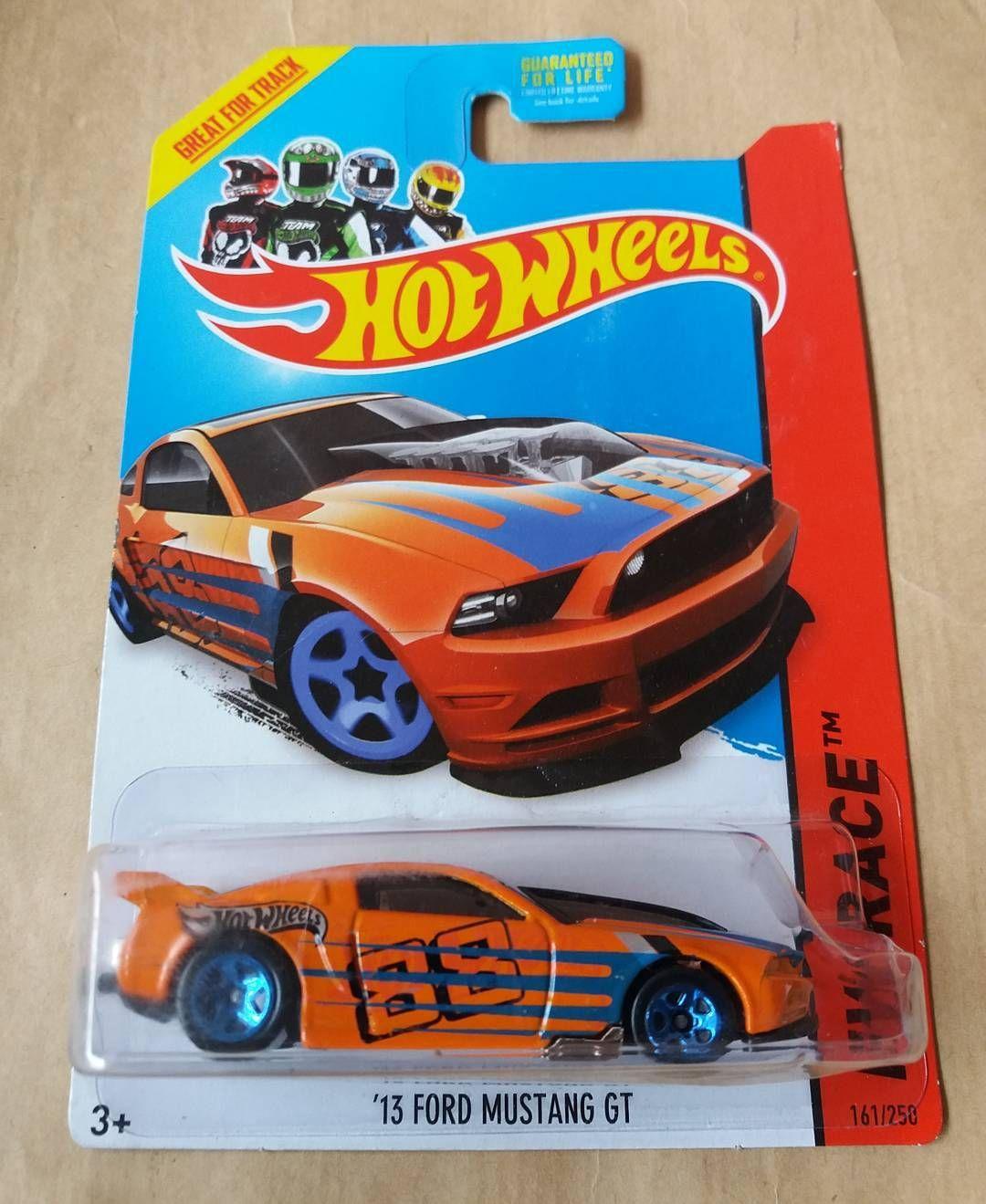 Ford Mustang Gt Stok Pcs Harga Rb Kondisi Sesuai Foto Wa