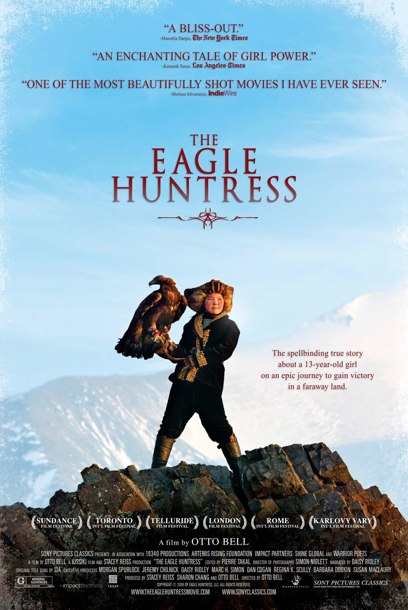 boo a madea halloween in theaters 21 2016 2016 one the eagle huntress in select theaters 28 2016