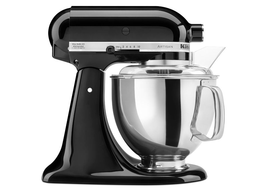 Additional 50 mail in rebate artisan 5qt stand mixer