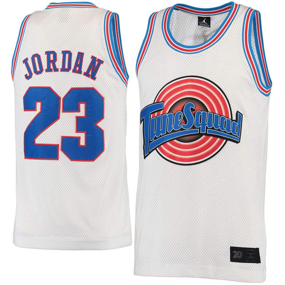 low priced 7020e a650f toon squad michael jordan jersey