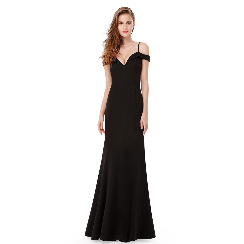 Groß Nice Cocktail Dress Galerie - Hochzeit Kleid Stile Ideen ...