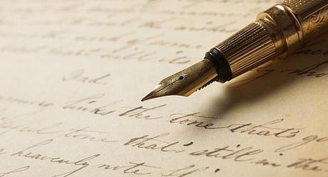 3 Contoh 'Surat Rekomendasi' Dalam Bahasa Inggris Beserta