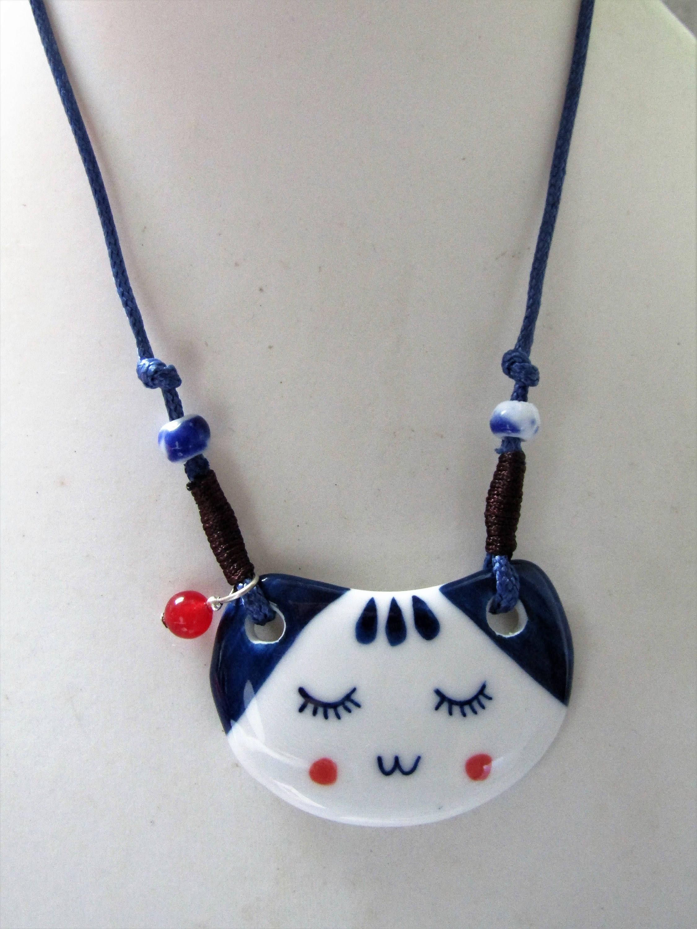 care art jewellery nice about car jewelry the mixed media siamese but they button do pin cat