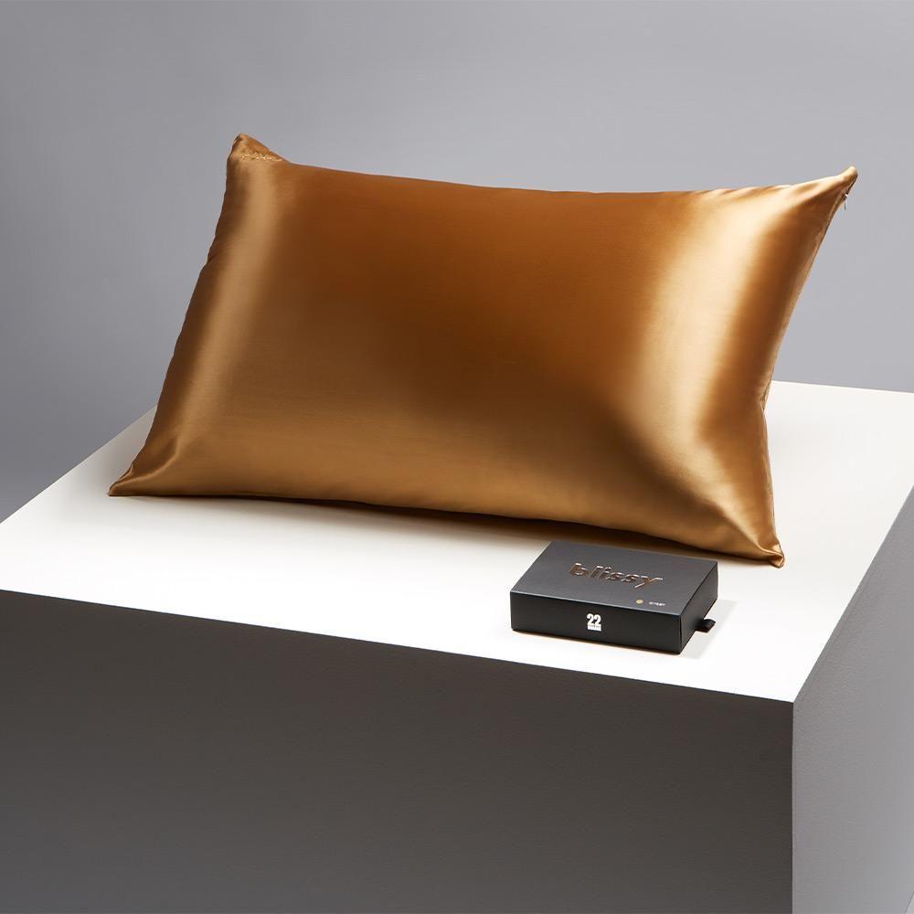 12 blissy silk pillowcases ideas