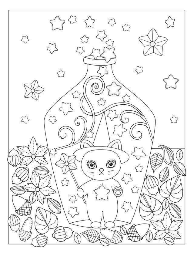 Pin de Anne-Charlotte Kugler en Coloriage | Pinterest | Colorear ...