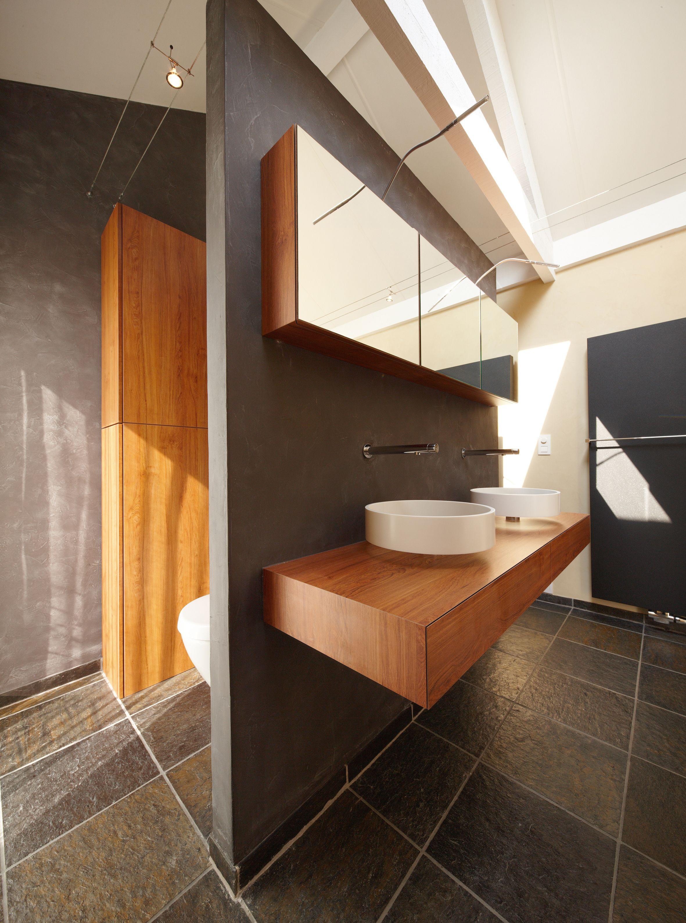 En-suite badkamer | Slaapkamer met ensuite badkamer | Pinterest ...