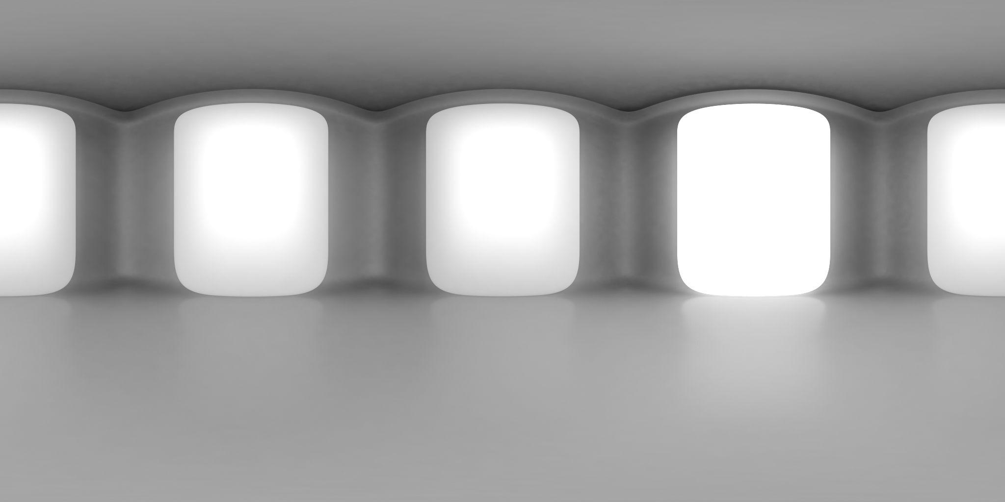 1000+ images about HDRI on Pinterest | Mondays, Roof light