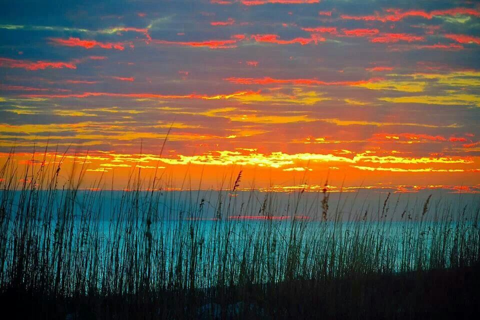 Pensacola Pensacola beach, Color design inspiration