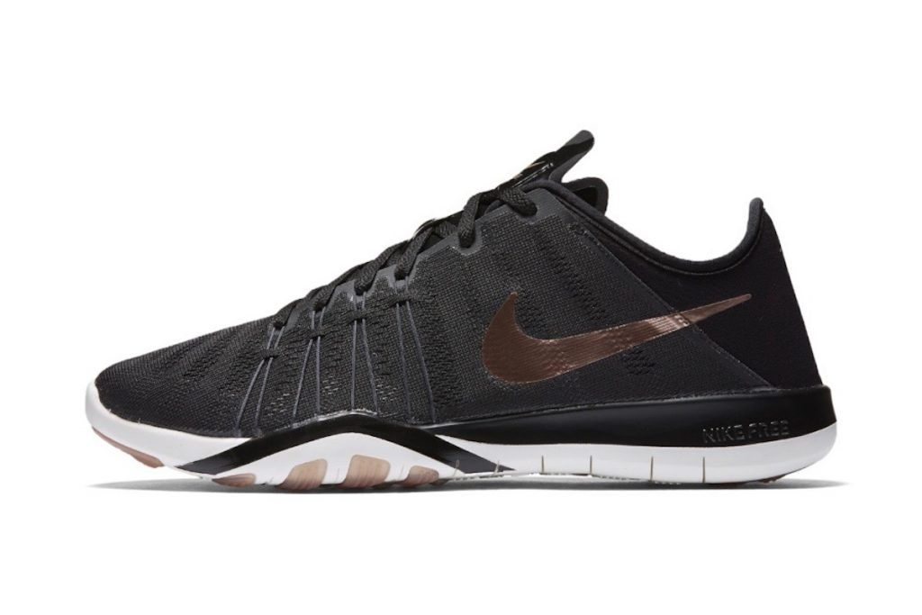 Nike Roshe Courir Pack Ville Nyc Shoppe