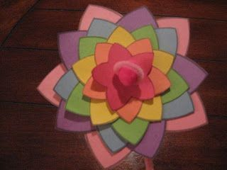 Construction paper flowers templates #constructionpaperflowers #construction #flowers #paper #templates #5000+crafts #largepaperflowers Construction paper flowers templates #constructionpaperflowers #construction #flowers #paper #templates #5000+crafts #constructionpaperflowers Construction paper flowers templates #constructionpaperflowers #construction #flowers #paper #templates #5000+crafts #largepaperflowers Construction paper flowers templates #constructionpaperflowers #construction #flowers #giantpaperflowers