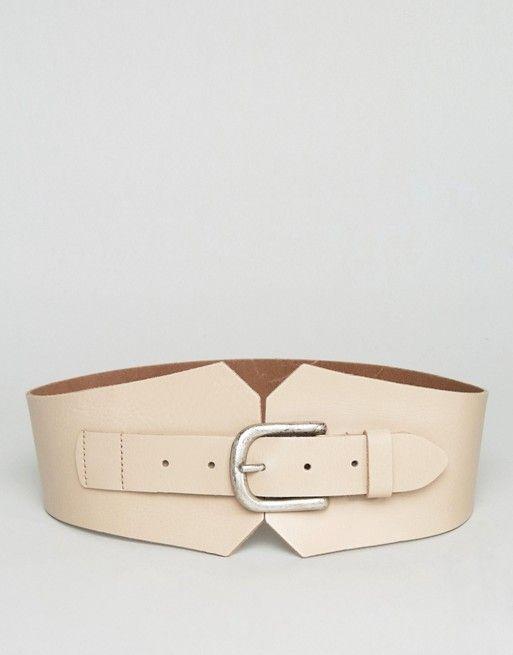 Discover Fashion Online Diy Leather Belt Leather Belts Leather