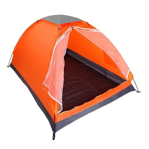 Yodo Lightweight 2 Person C&ing Backpacking Tent With Carry Bag Multi | Family C&ing Tent | Pinterest | Backpack tent Tents and C&ing  sc 1 st  Pinterest & 6. Yodo Lightweight 2 Person Camping Backpacking Tent With Carry ...