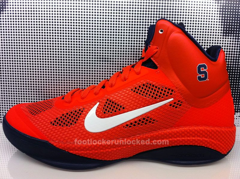 Nike basketball shoes, Nike, Sneakers nike