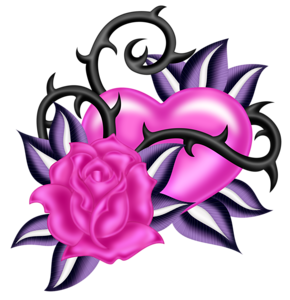 PPS_Thorned Rose Heart.png