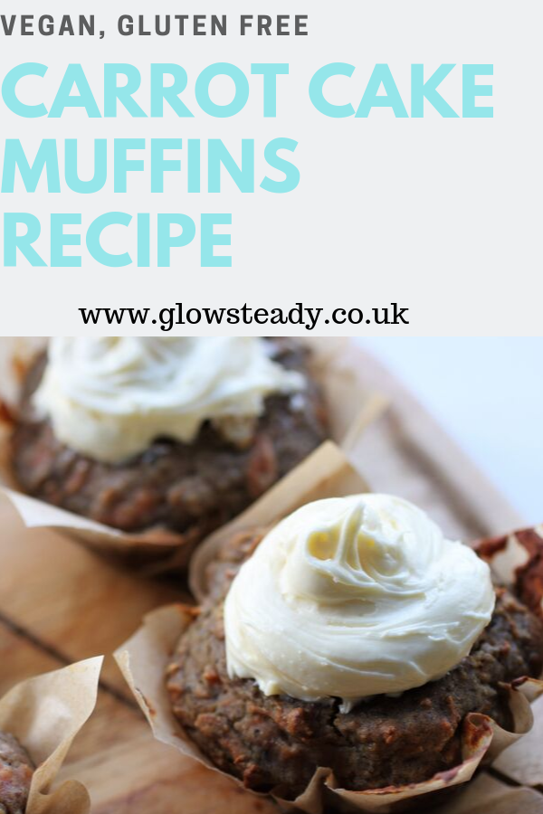Gluten Free Carrot Cake Moist And Fluffy Recipe Gluten Free Carrot Cake Gluten Free Cakes Gluten Free Sweets