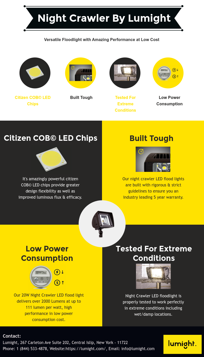 Lumight is a renowned and trusted place to get the best quality lumight is a renowned and trusted place to get the best quality commercial led lighting solutions mozeypictures Images