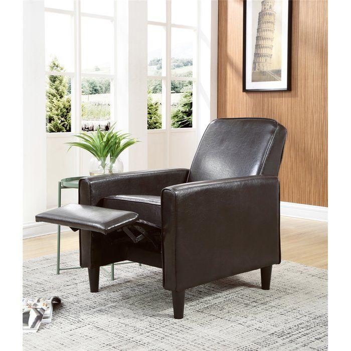 default_name | Recliner, Furniture, Comfy seating