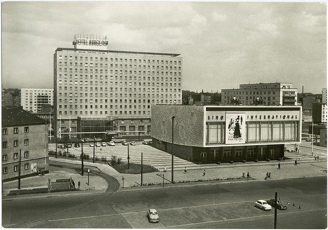 Pin On East Berlin Ddr