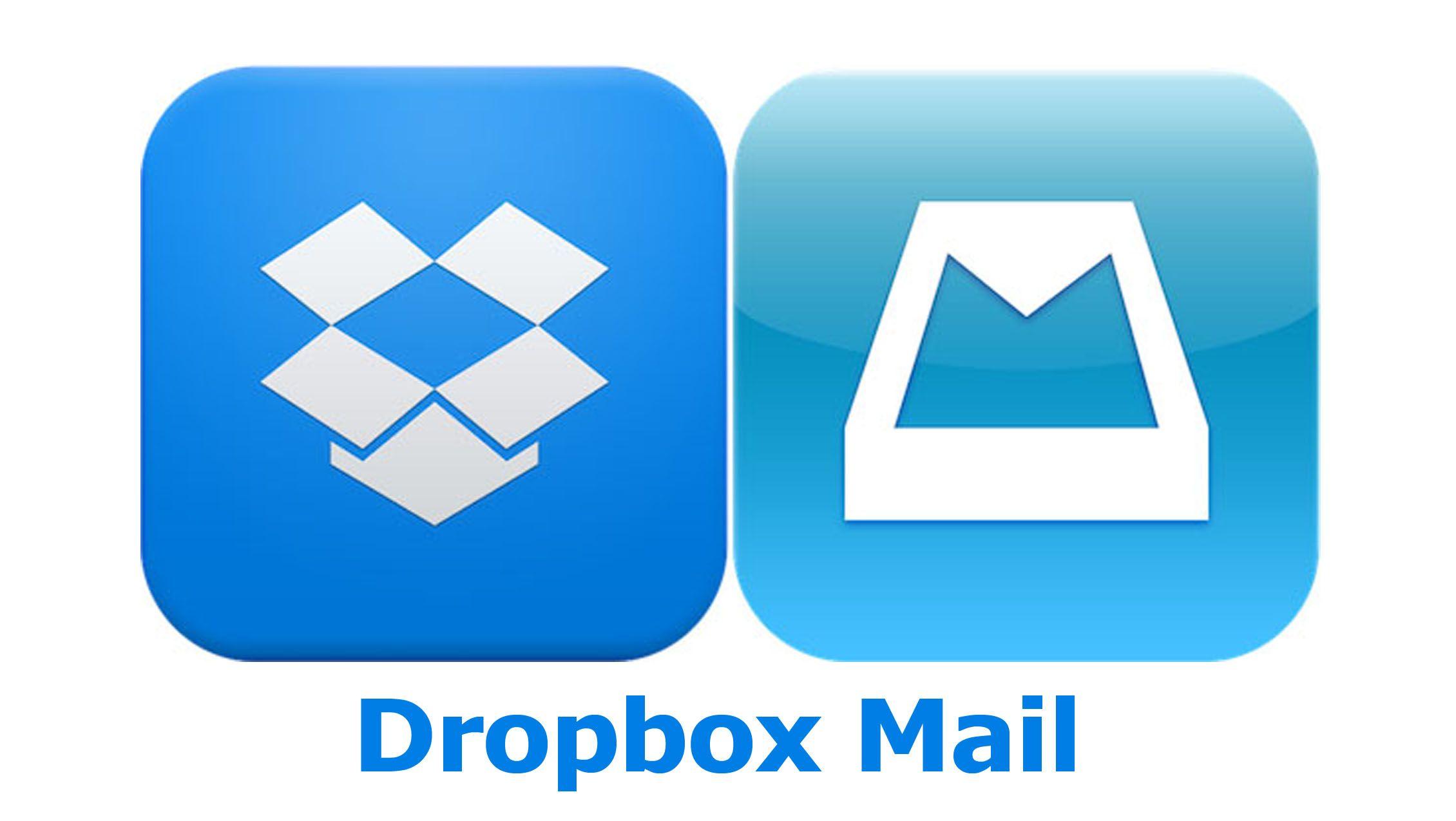 Dropbox Mail Mail Drop Box Near Me Makeover Arena Mail Drop Box Dropbox Mailing