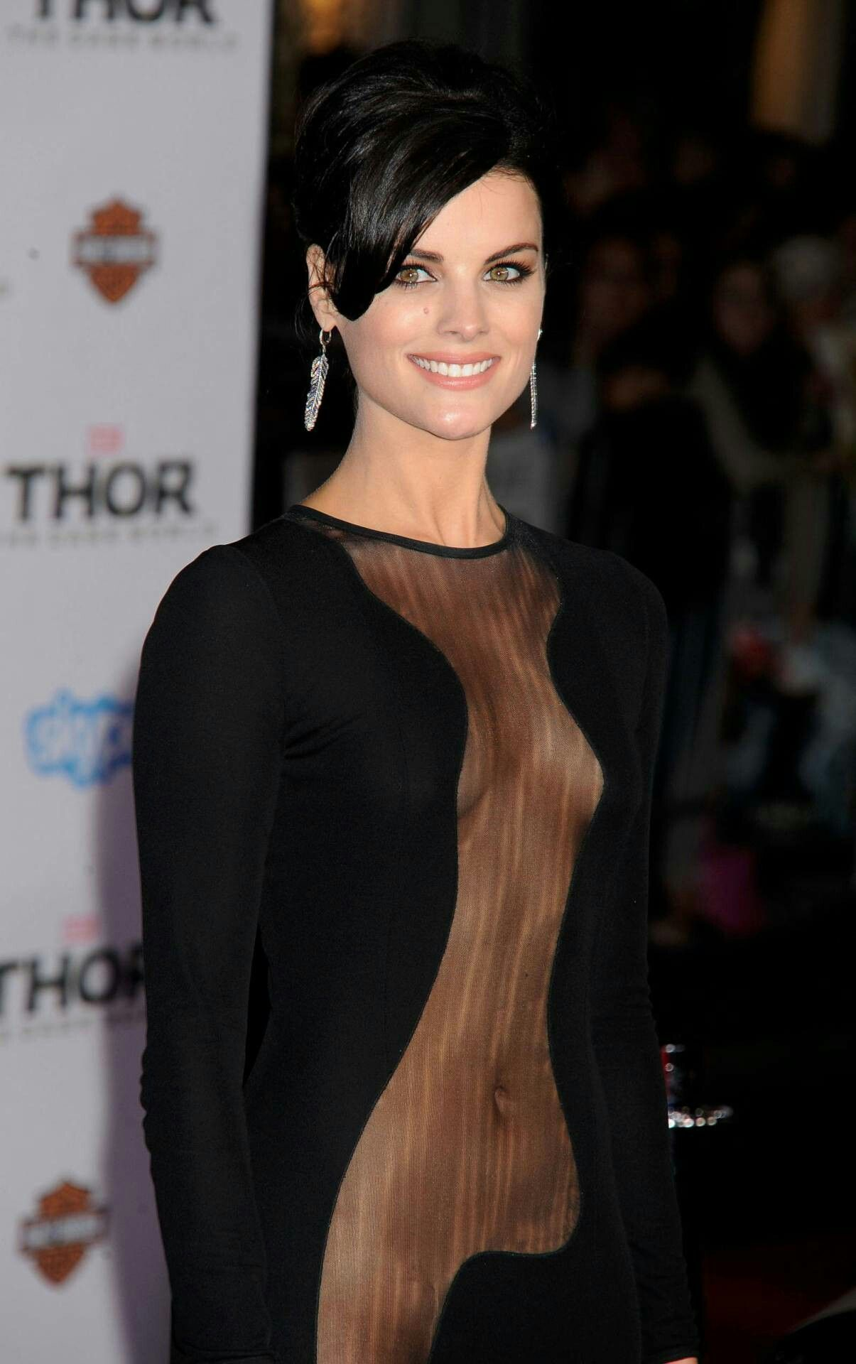 Leaked Jaimie Alexander nudes (93 photo), Ass, Bikini, Instagram, cameltoe 2020